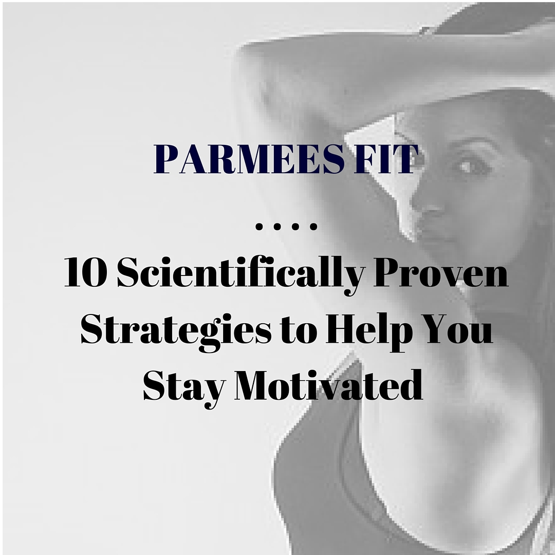 10-strategies-stay-motivated