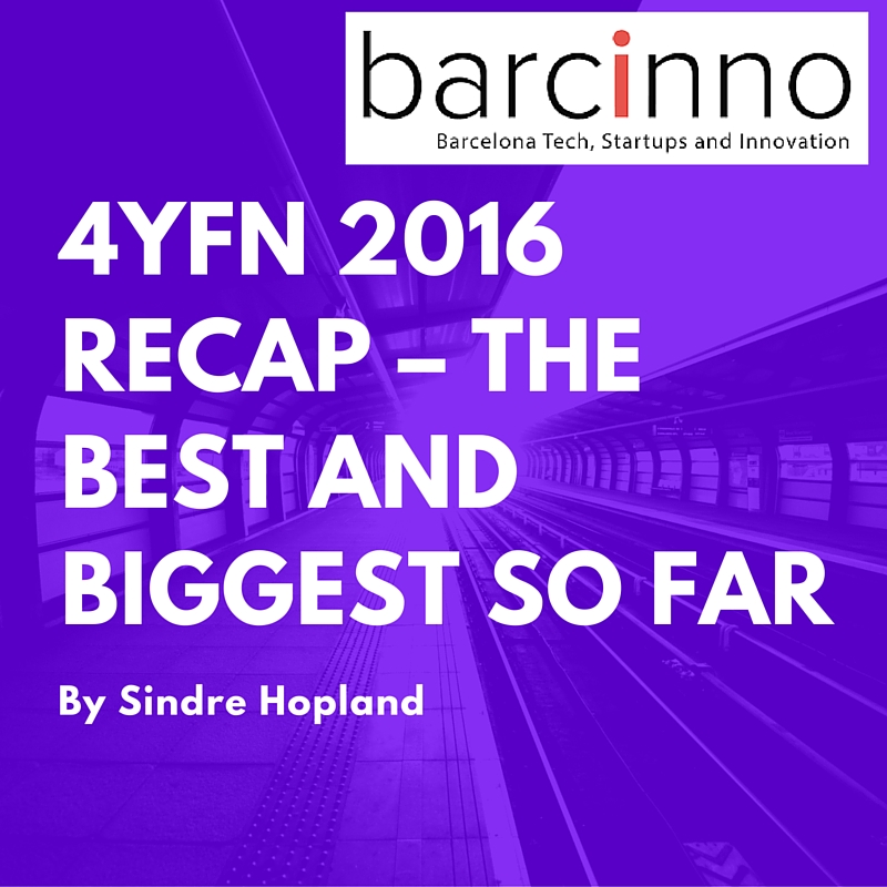 4yfn-best-biggest-so-far-barcinno