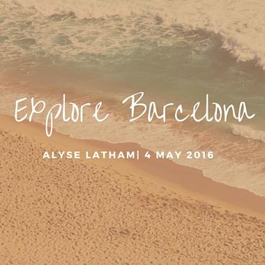 explore-barcelona