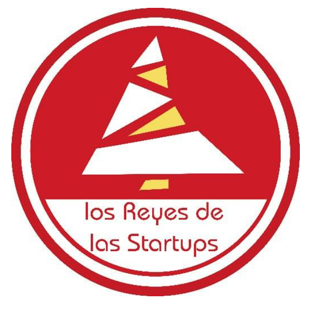 People On The Grid Interview with Los Reyes de las Startups