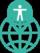 logo-peopleonthegrid.com