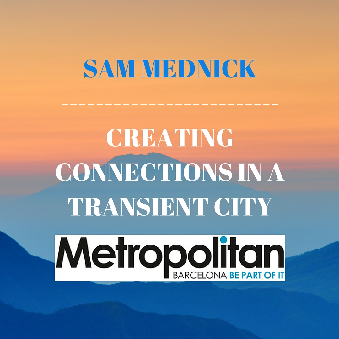 creating-connections-transient-city