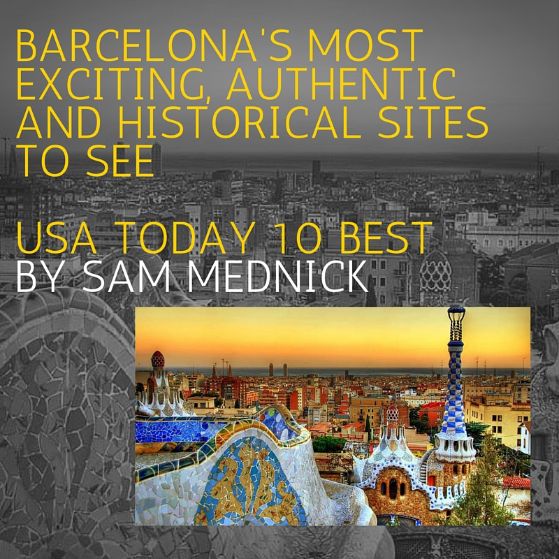 barcelona-sights-to-see