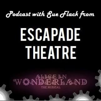 escapade-theatre-podcast